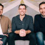 instagram Mike Krieger, Adam Mosseri, Kevin Systrom