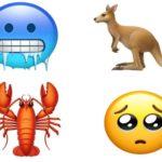 ios emoji