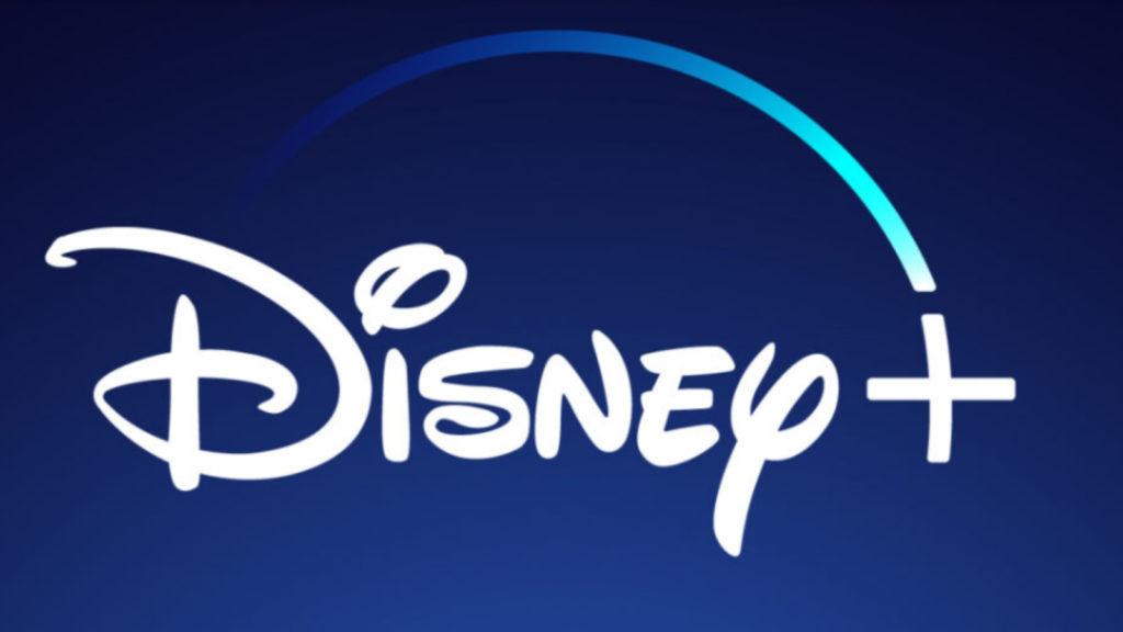 Disney+ line-up