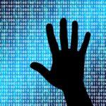 cyber crime kalhh pixabay