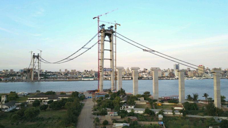 maputo catembe bridge mozambique kejun li flickr cc by