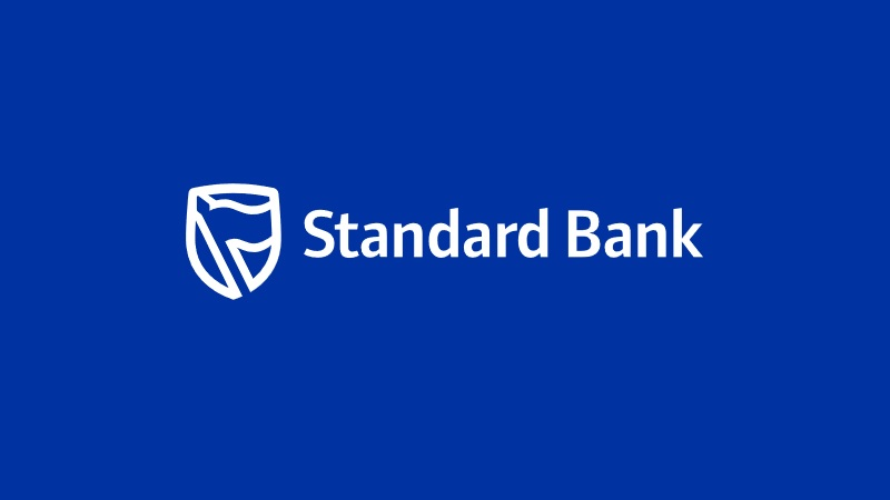 standard bank mobile