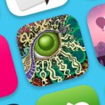 apple best apps 2018