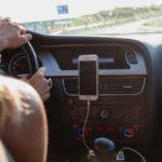 road tripping car tips tricks pexels