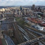 joburg cbd south africa economy recession gdp johannesburg mark hillary cc by