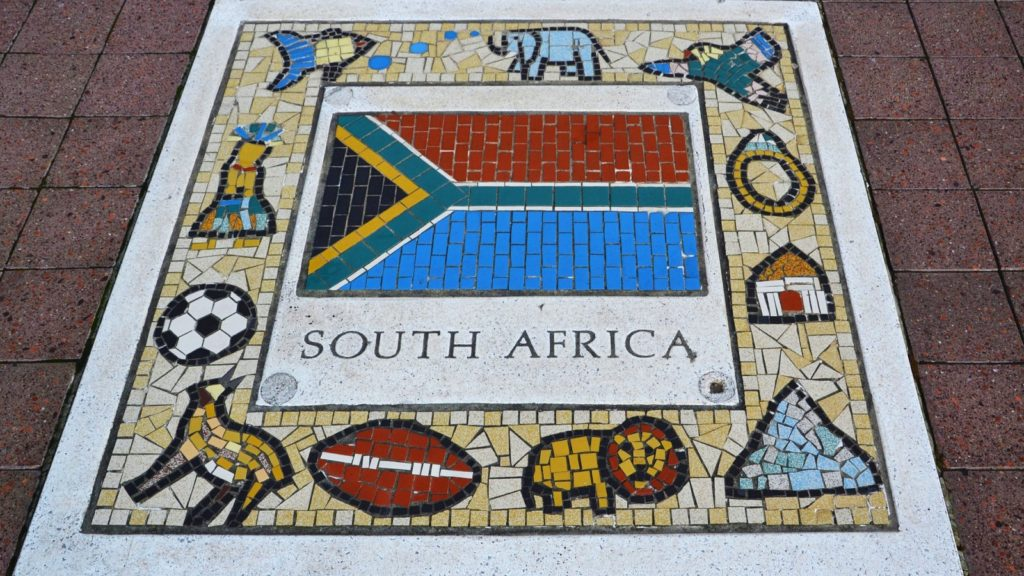 south africa flag hashtags twitter pixabay