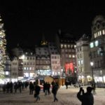 strasbourg christmas market twitter francois schnell flickr cc by