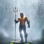 aquaman warner bros still 1