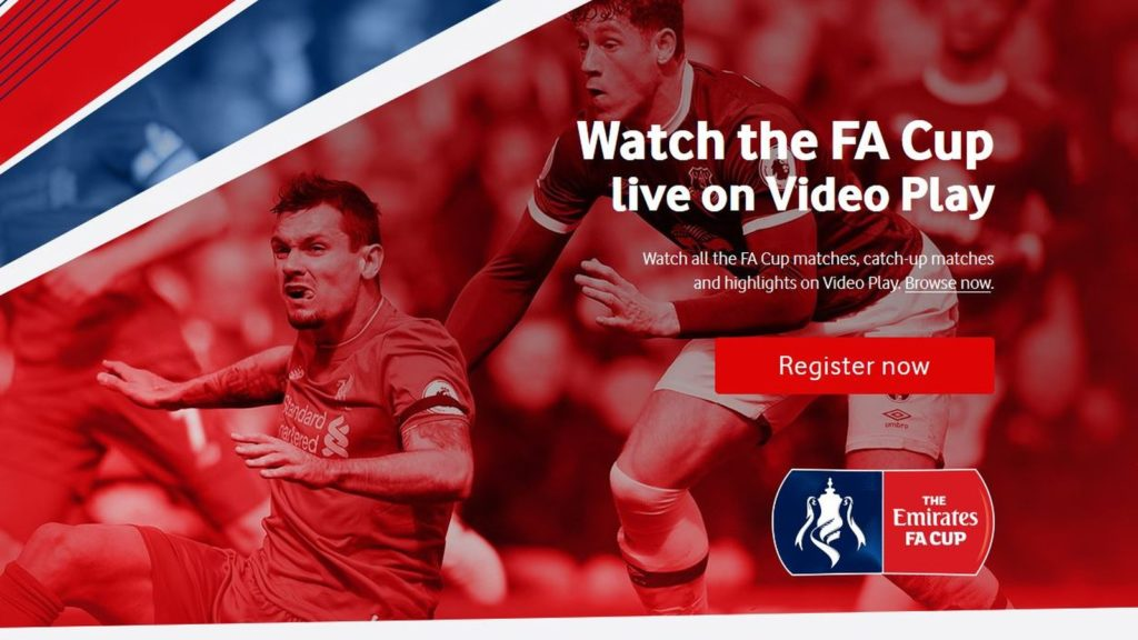vodacom video play fa cup