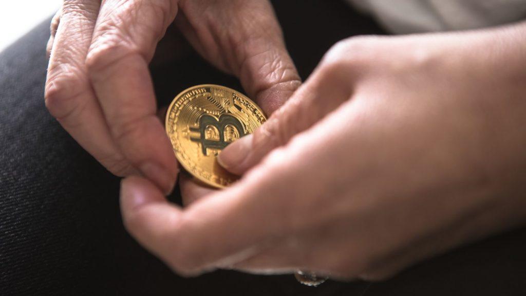 bitcoin crypto sim swapping unsplash