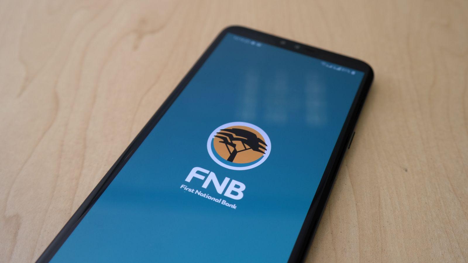 FNB's banking app is now also a virtual eBucks shopping mall - Memeburn