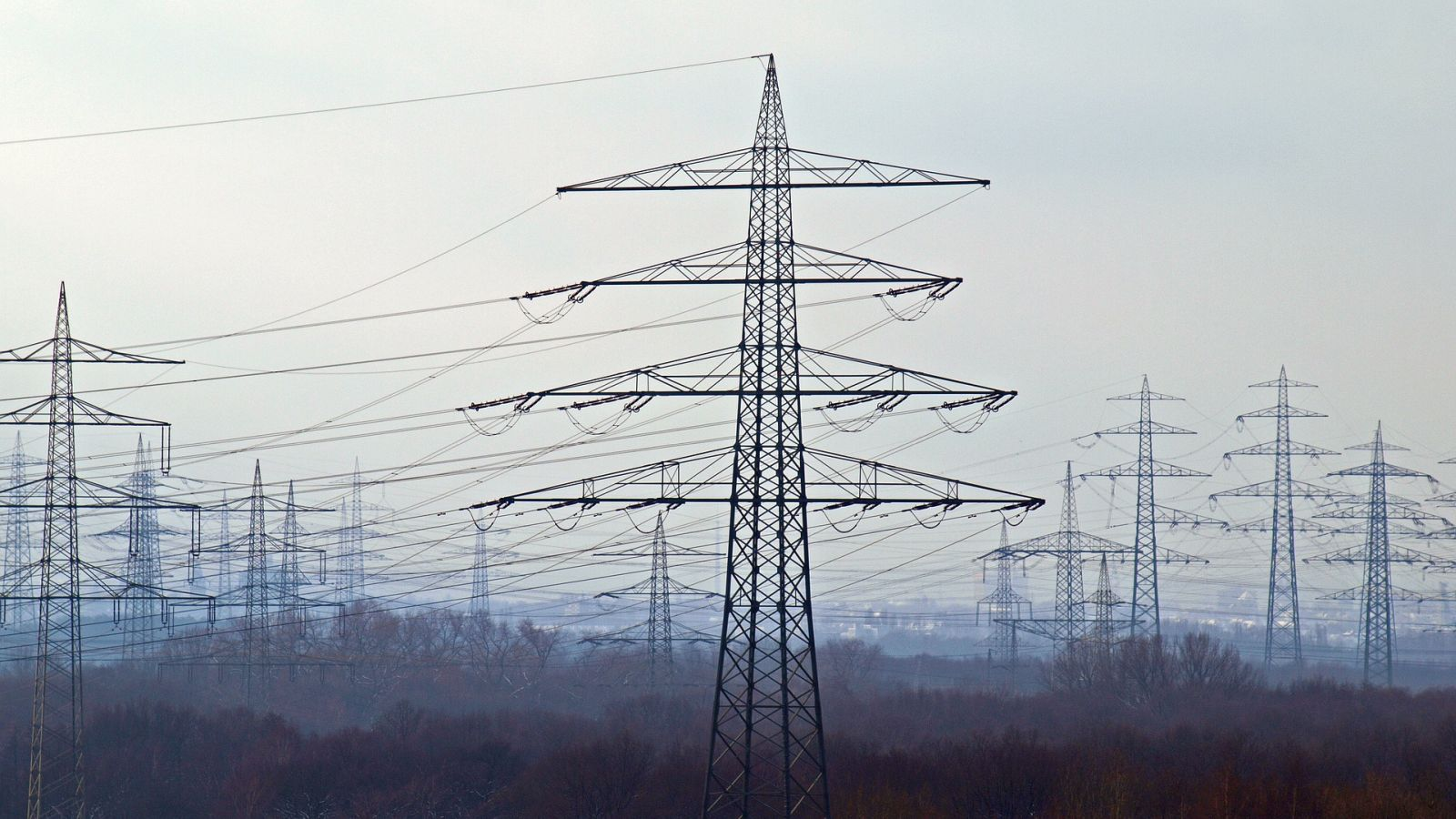 Zimbabwe pays Eskom R139m for electricity, proof posted to