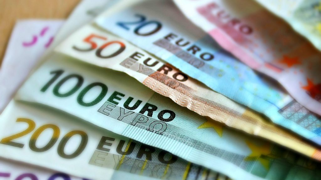 euros french internet tax pixabay