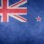 new zealand flag 2 christchurch