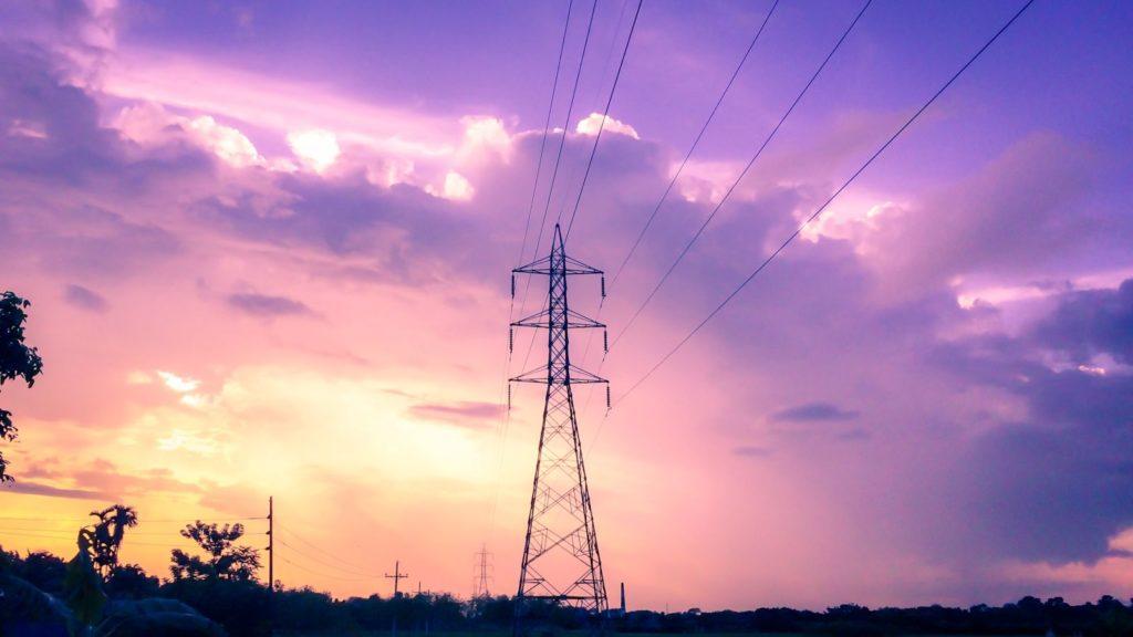 power lines load shedding eskom md rasel molla