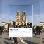 notre dame cathedral brooke windsor twitter