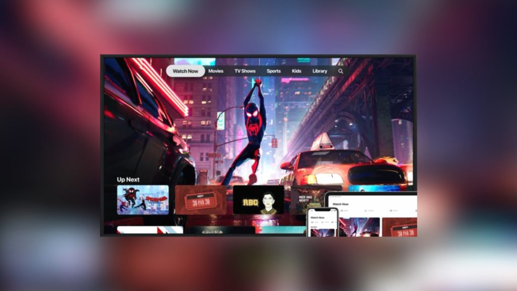 Apple iOS 12 3 debuts with a more useful Apple TV app