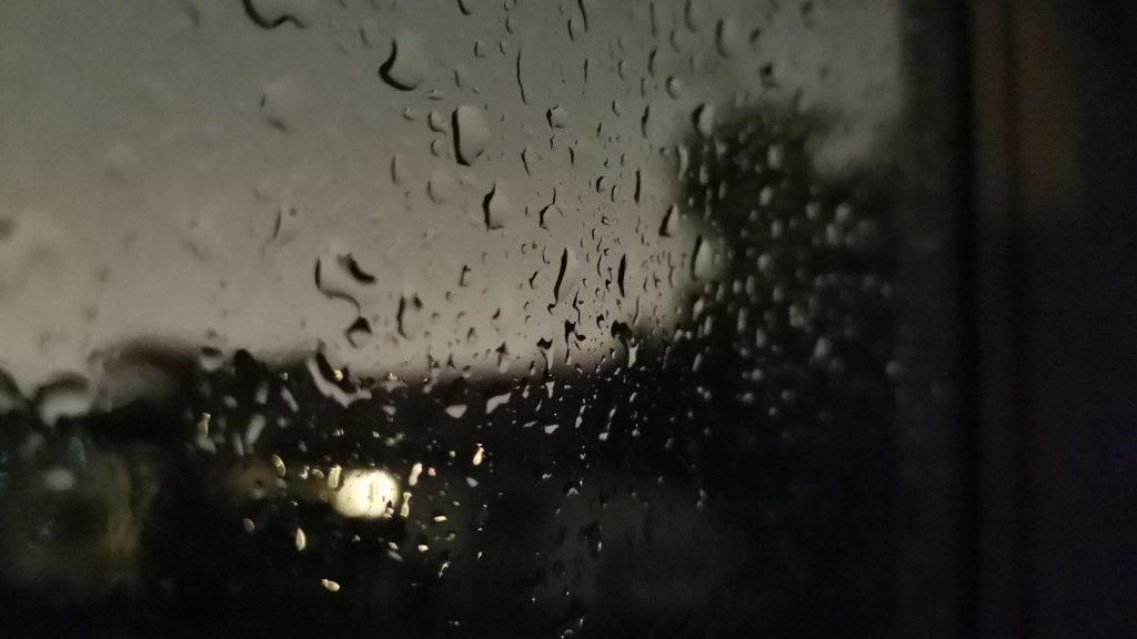 tropical cyclone belna cape town rain cold front, utrecht tornado