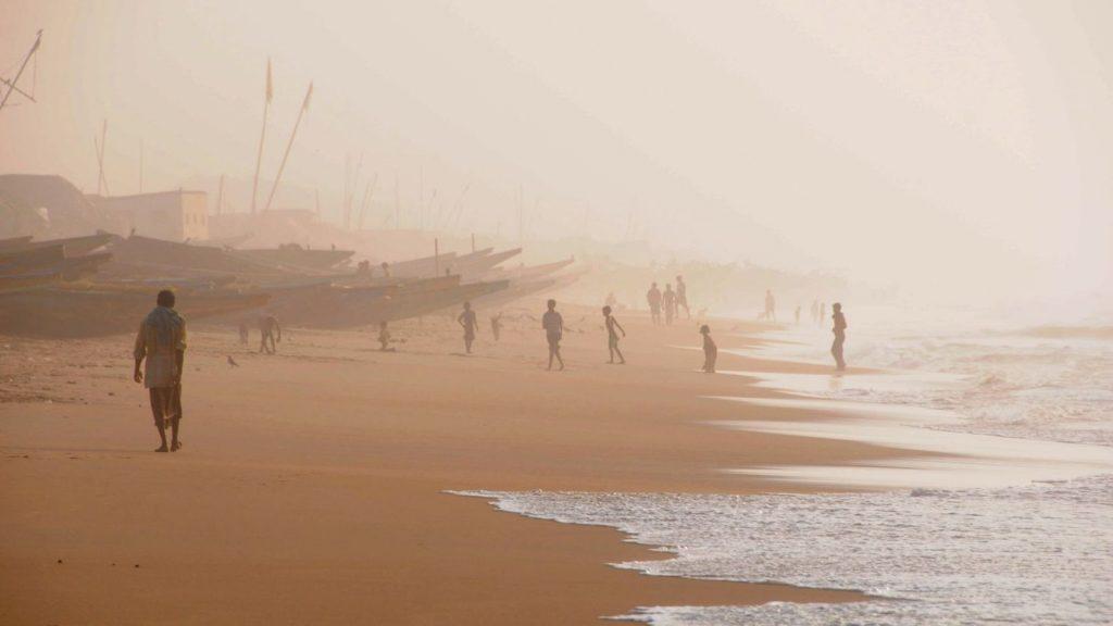 puri india nomad tales cyclone fani flickr