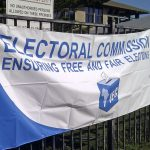 warrenski iec elections south africa 2019