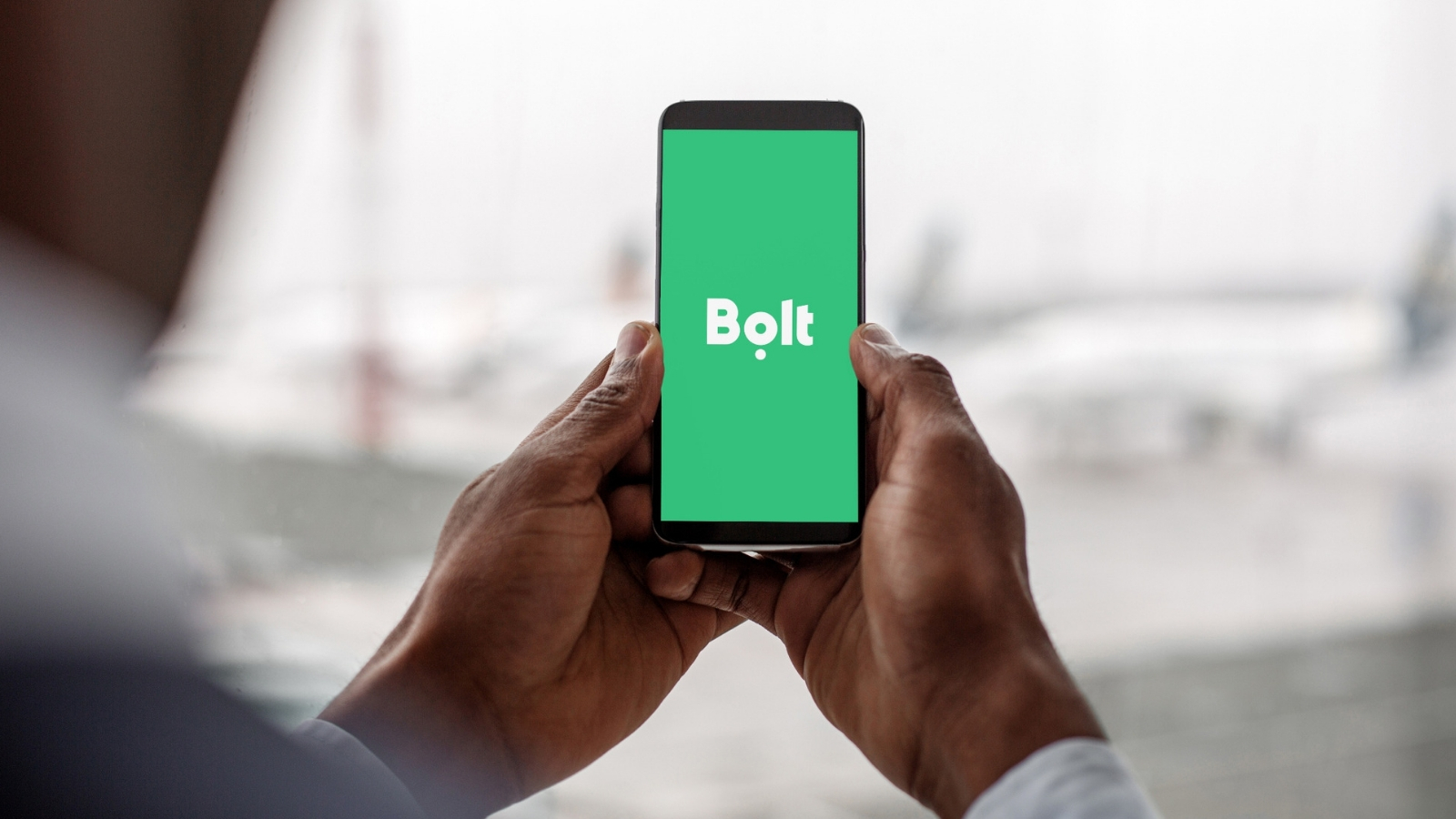 Bolt has launched Bolt for Business in South Africa