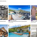 airbnb luxe cape town