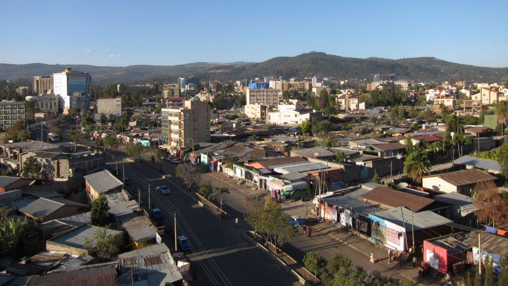 ethiopia addis ababa flickr