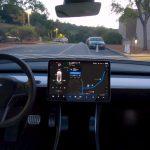 Tesla Elon Musk Netflix youTube