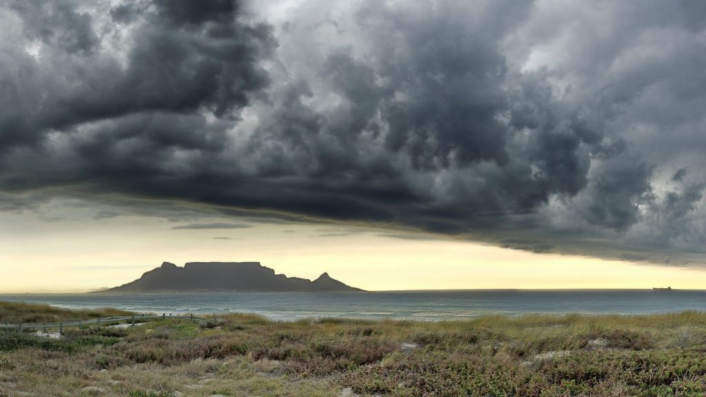 cape town weather warrenski flickr intense cold front