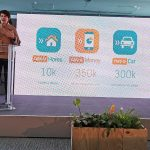 fnb banking app nav savings health