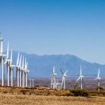 lake turkana wind power project kenya