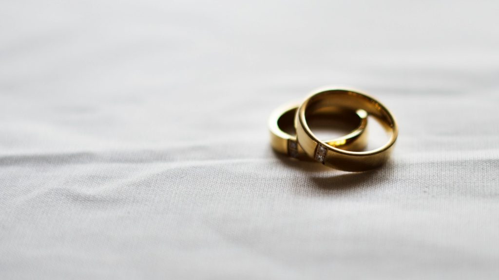 marriage advice twitter south africa rawpixel