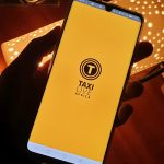 taxi live africa app 2