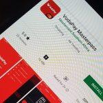 vodapay masterpass app vodacom mastercard