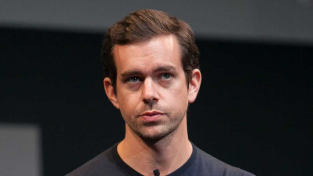 jack dorsey twitter ceo hacked jd lasica flickr