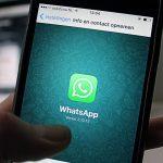 whatsapp ios anton pexels