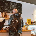 customer care coffee shop lisa fotios pexels