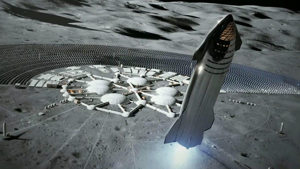 SpaceX_Starship