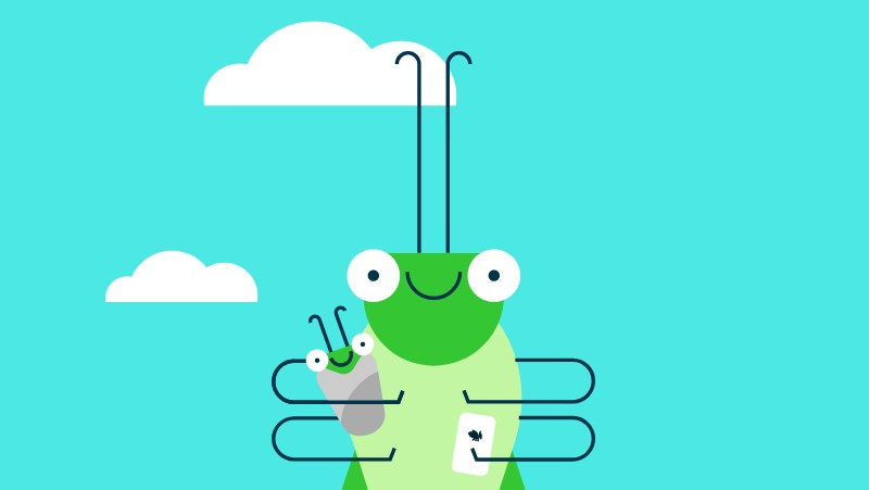 google grasshopper coding tool