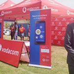 mysaps south african police app vodacom