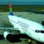 saa air chefs a319 flickr