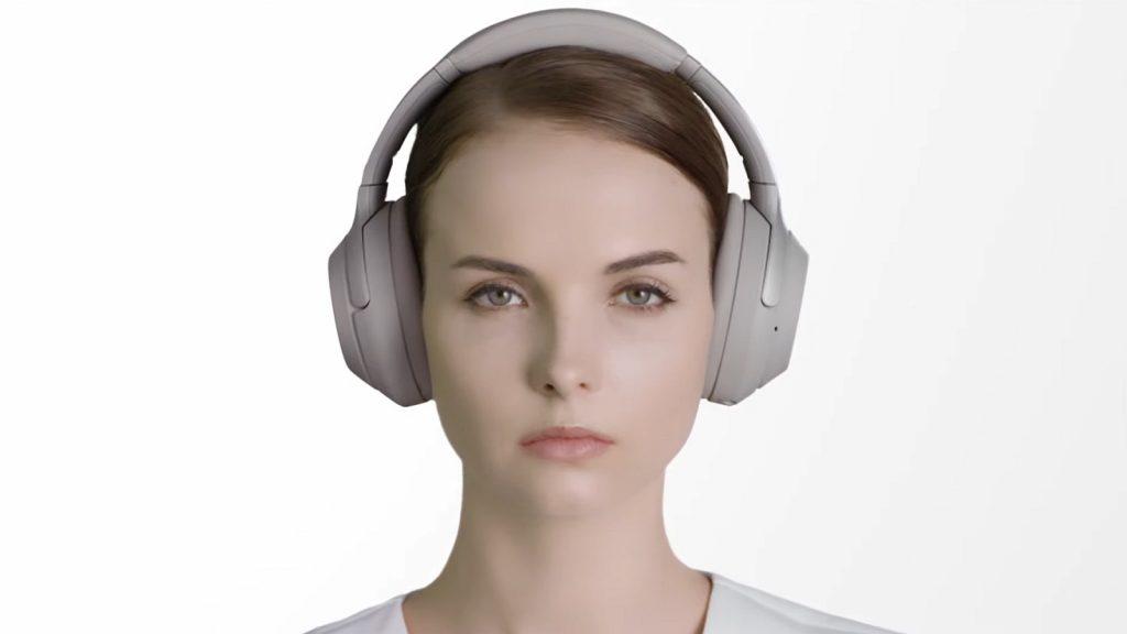sony 360 reality audio