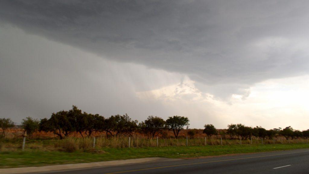 gauteng storm 2016 francisco anzola flickr