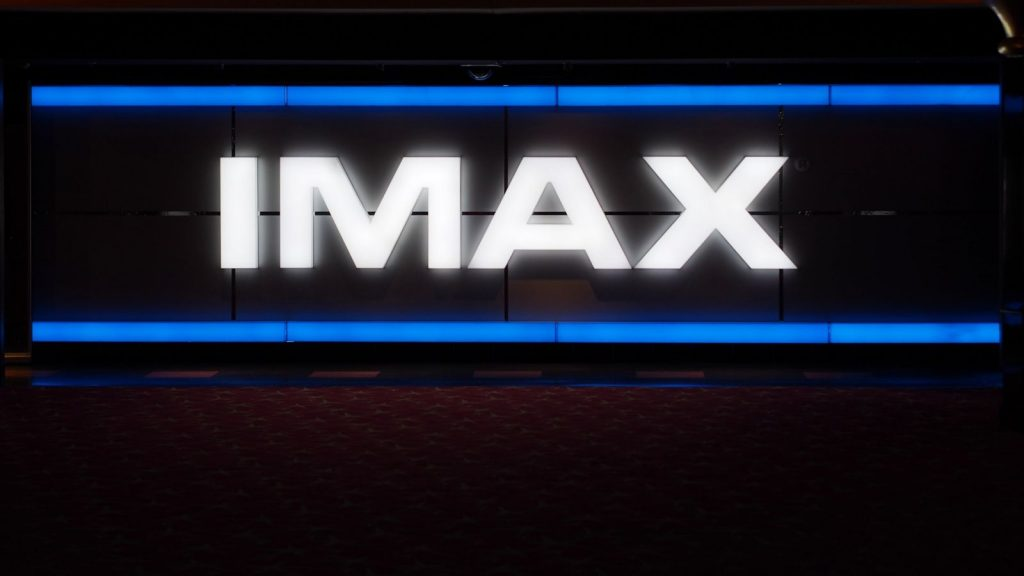 imax blue route mall cape town