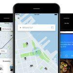 Uber audio recording rides