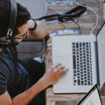 digital transformation courses annie spratt unsplash