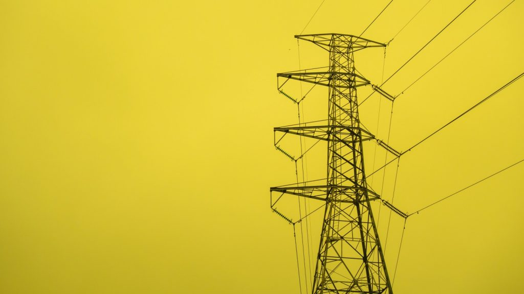 eskom load shedding power electricity nikola johnny mirkovic unsplash