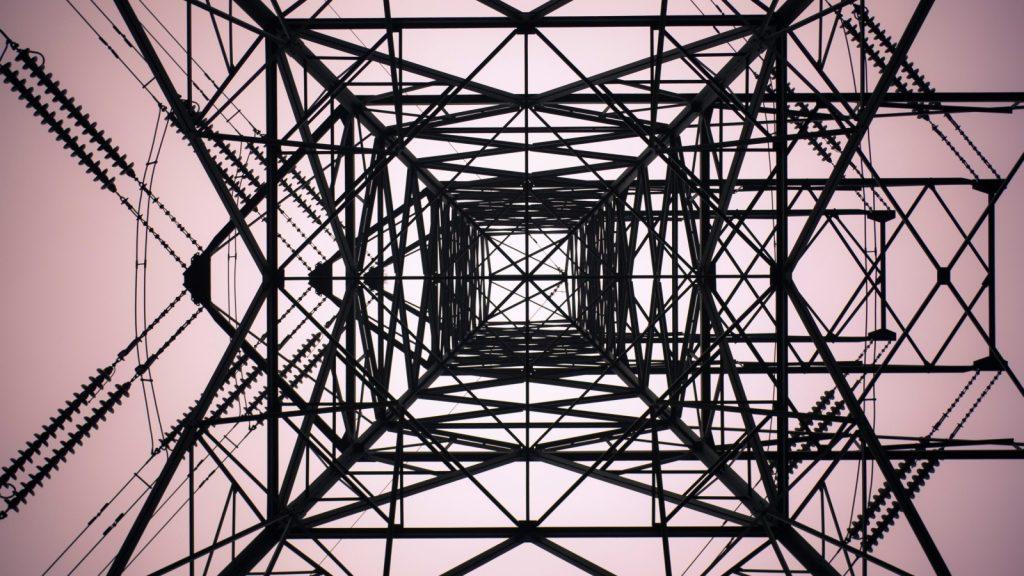 eskom load shedding power electricity shane rounce unsplash
