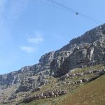 table mountain cableway flowcomm flickr