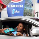 Clicks Engen partner